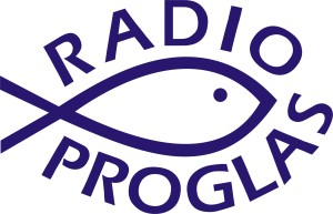 logo_modre